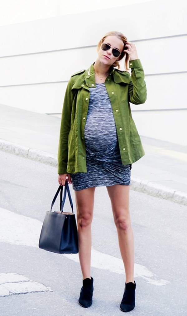 maternity-fashion-outfits-30