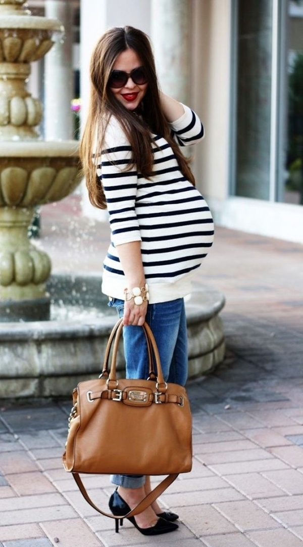 maternity-fashion-outfits-33