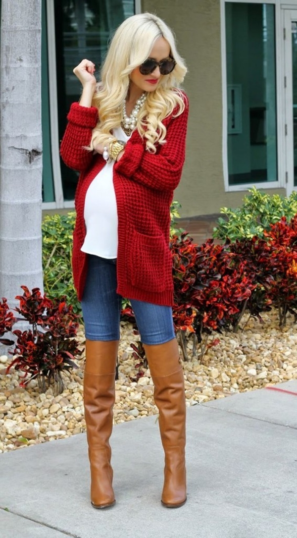 maternity-fashion-outfits-38