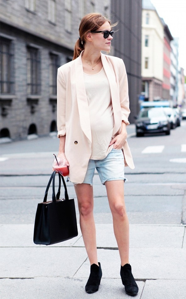 maternity-fashion-outfits-39