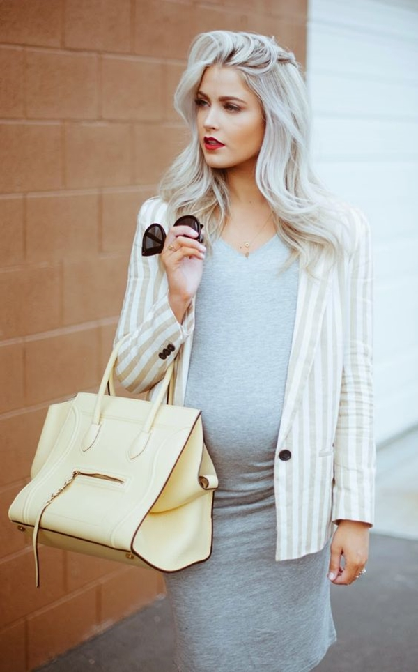 maternity-fashion-outfits-6