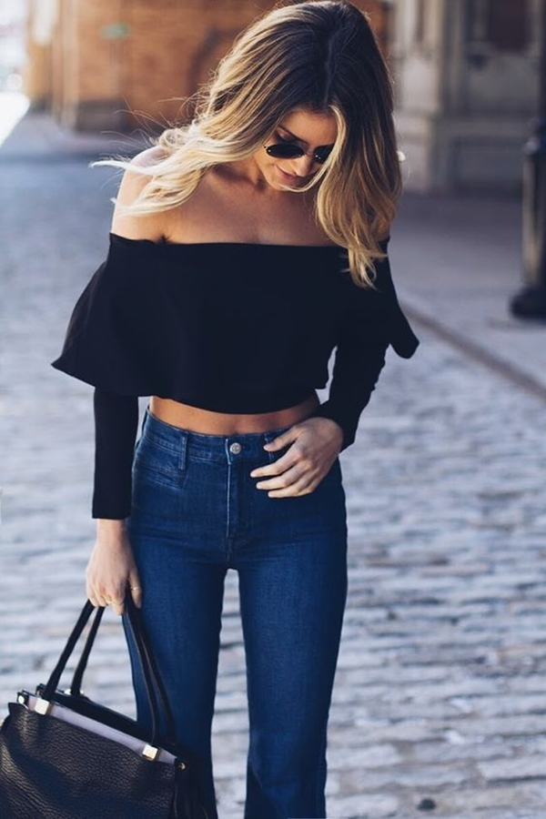 ways-to-style-up-crop-tops-this-summer-10