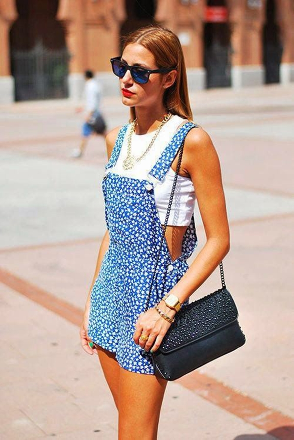 ways-to-style-up-crop-tops-this-summer-11