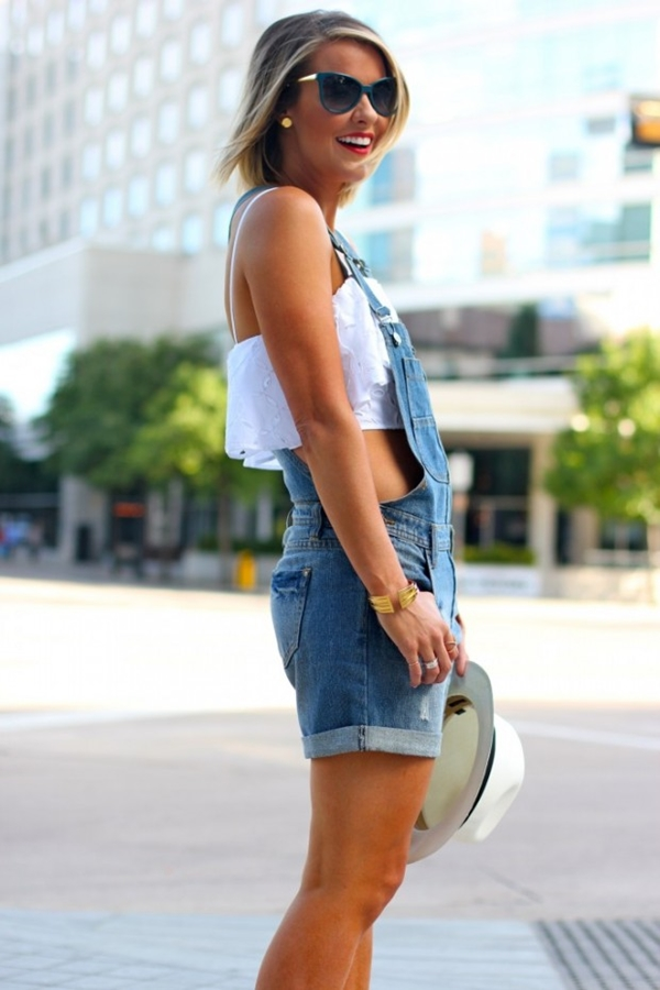 ways-to-style-up-crop-tops-this-summer-12