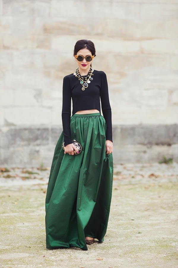 ways-to-style-up-crop-tops-this-summer-15
