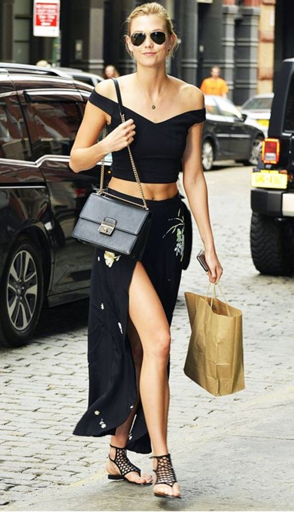ways-to-style-up-crop-tops-this-summer-16