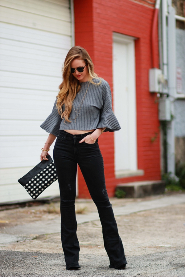 ways-to-style-up-crop-tops-this-summer-21
