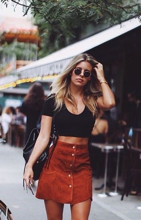 ways-to-style-up-crop-tops-this-summer-23