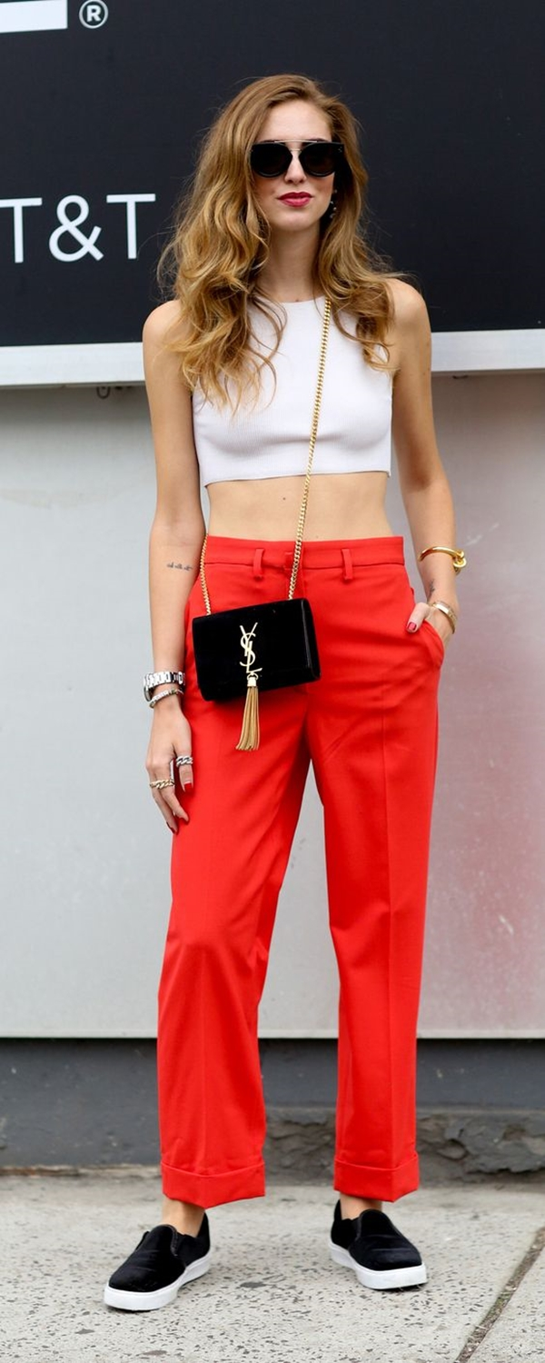 ways-to-style-up-crop-tops-this-summer-27