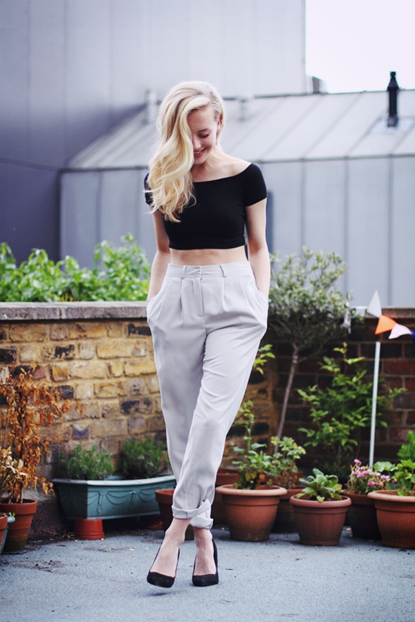 ways-to-style-up-crop-tops-this-summer-29