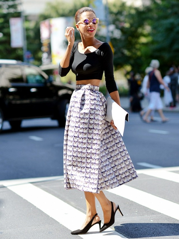 ways-to-style-up-crop-tops-this-summer-30