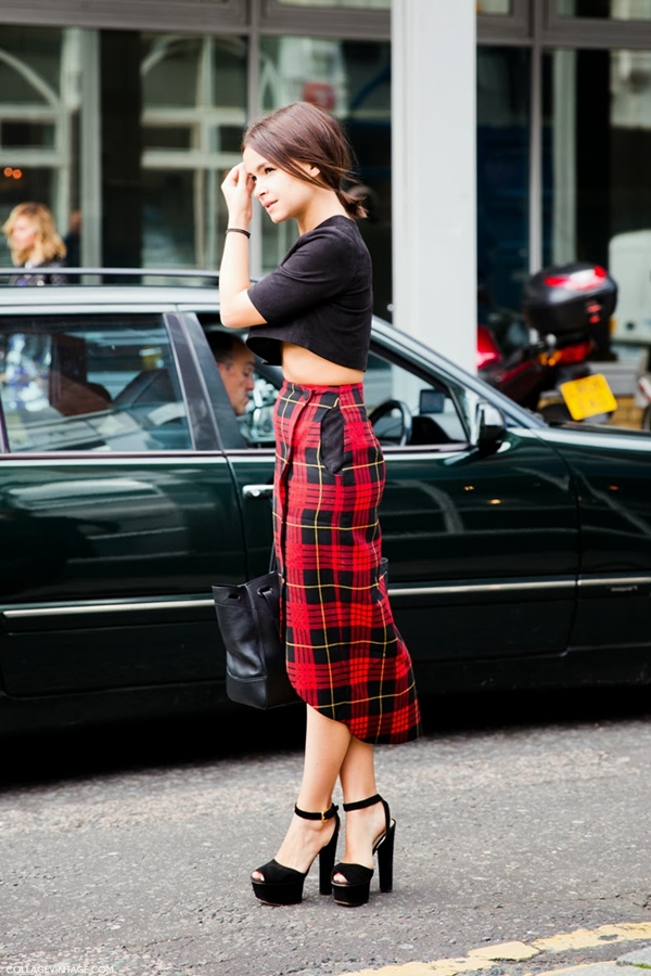 ways-to-style-up-crop-tops-this-summer-4