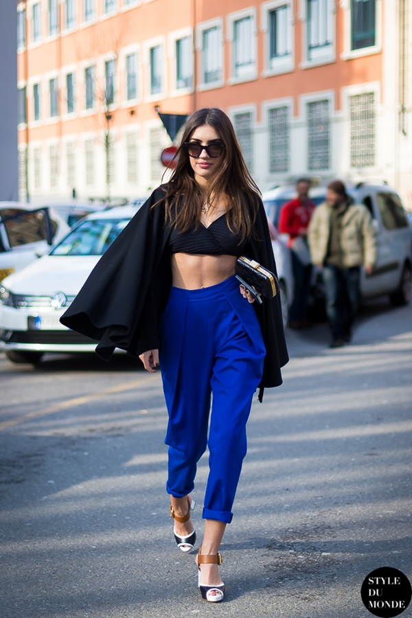 ways-to-style-up-crop-tops-this-summer-5