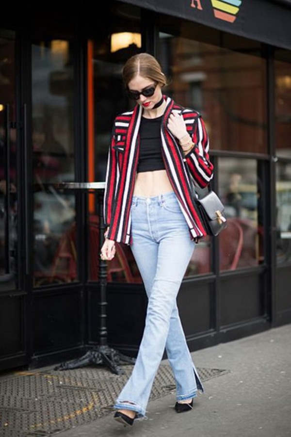 ways-to-style-up-crop-tops-this-summer-8