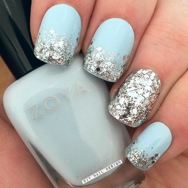 Best Spring Nail Colors - 11