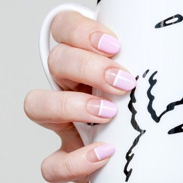Best Spring Nail Colors - 3