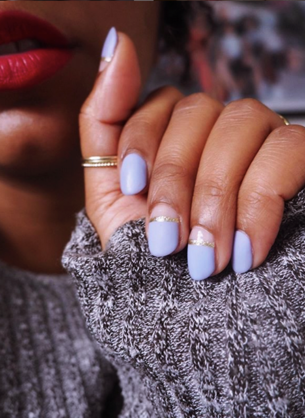 Best-Spring-Nail-Colors-to-Grab-this-Year