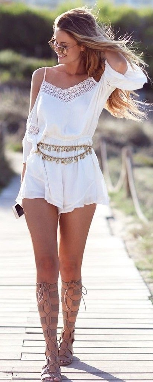 Coachella festival fashion outfits - (2)
