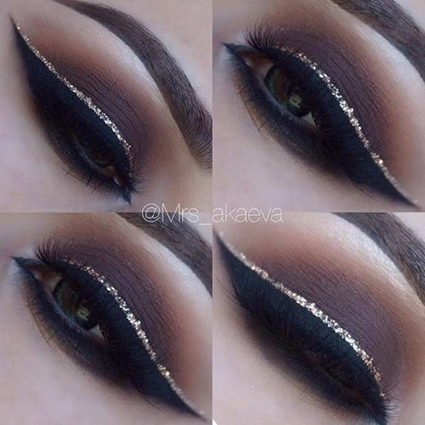 easy-glitter-makeup-ideas-1-2