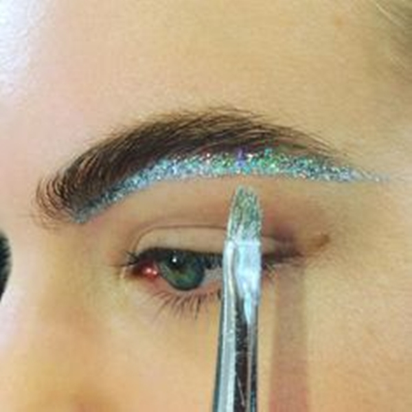 easy-glitter-makeup-ideas-3-1