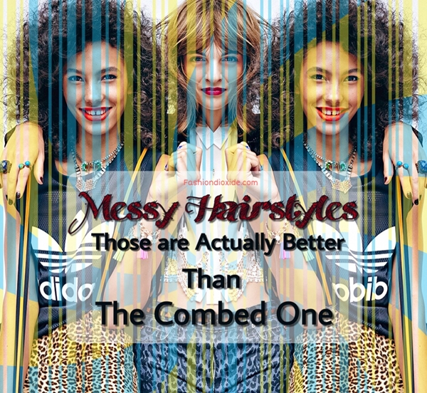 img_2774-messy-hairstyles-those-are-actually-better-than-the-combed-one