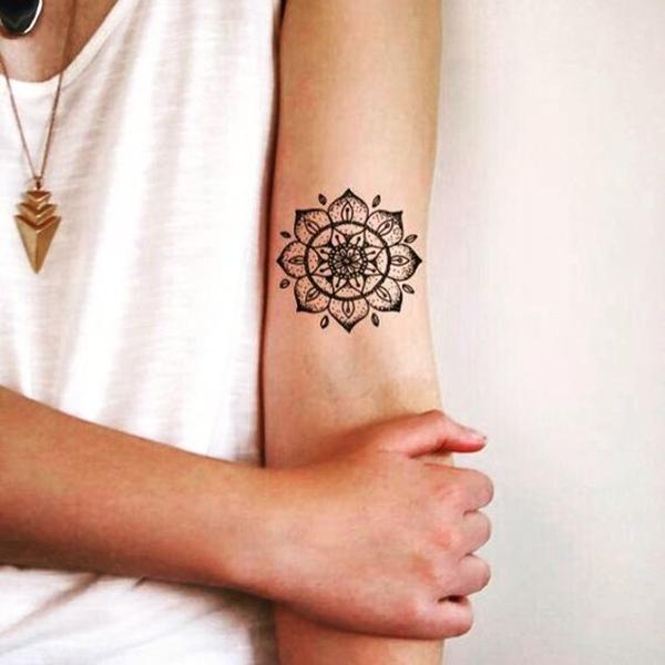 mandala-style-tattoo-designs-11