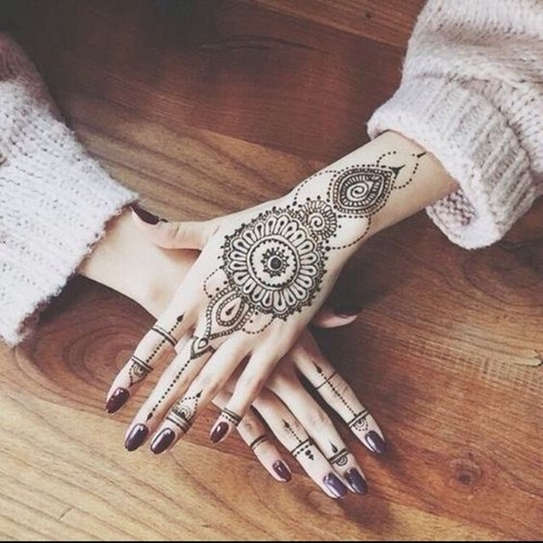 mandala-style-tattoo-designs-13