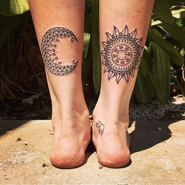 mandala-style-tattoo-designs-14