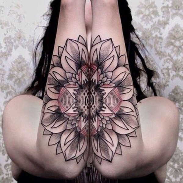 mandala-style-tattoo-designs-18