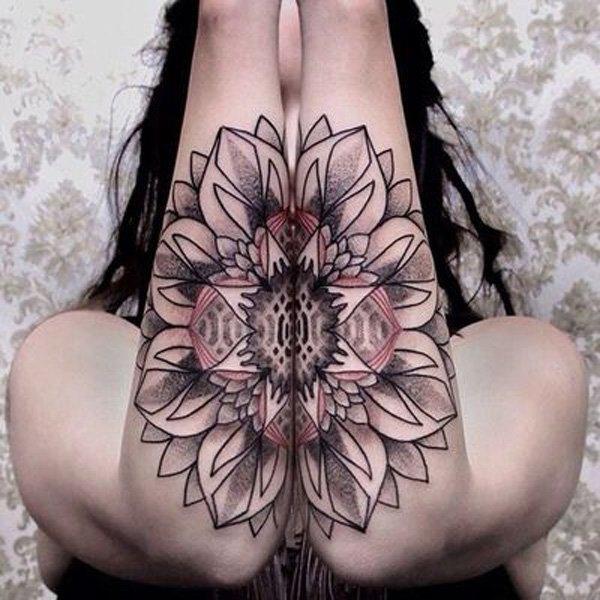 mandala-style-tattoo-designs-18