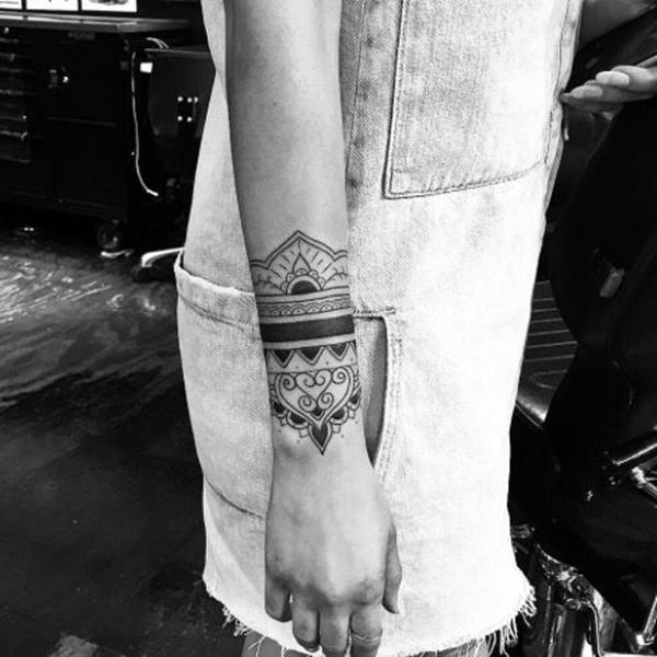 mandala-style-tattoo-designs-2