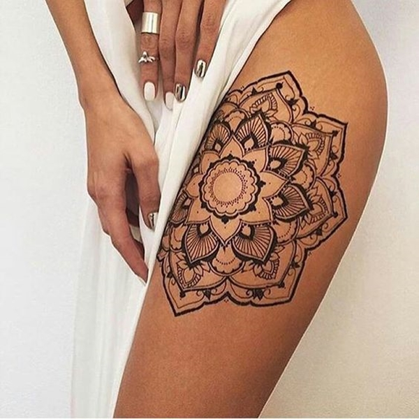 mandala-style-tattoo-designs-2