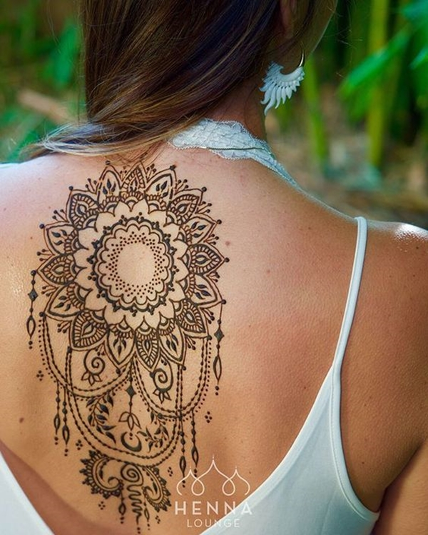 mandala-style-tattoo-designs-22