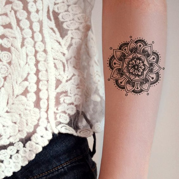mandala-style-tattoo-designs-25