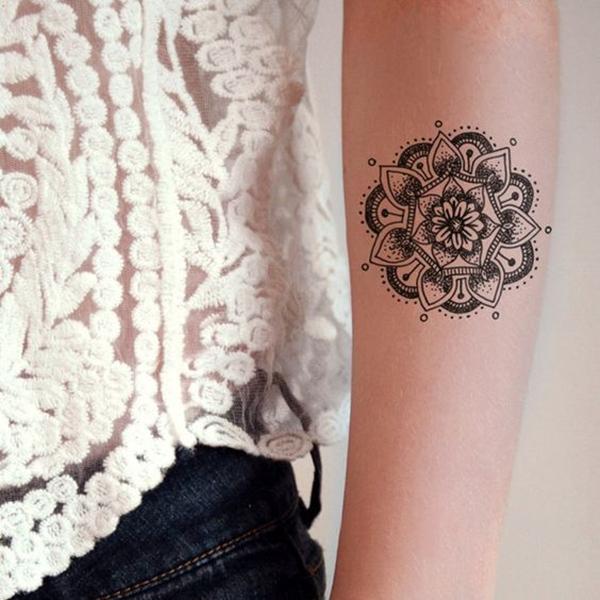 mandala-style-tattoo-designs-25