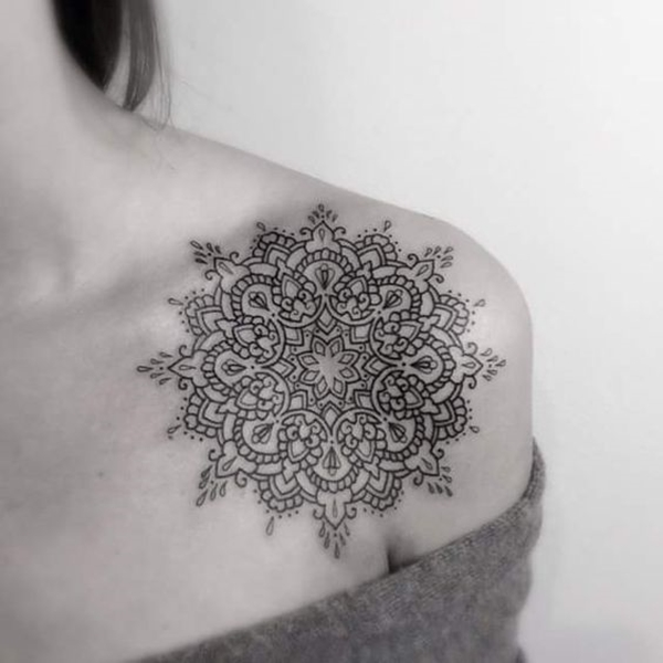 mandala-style-tattoo-designs-26