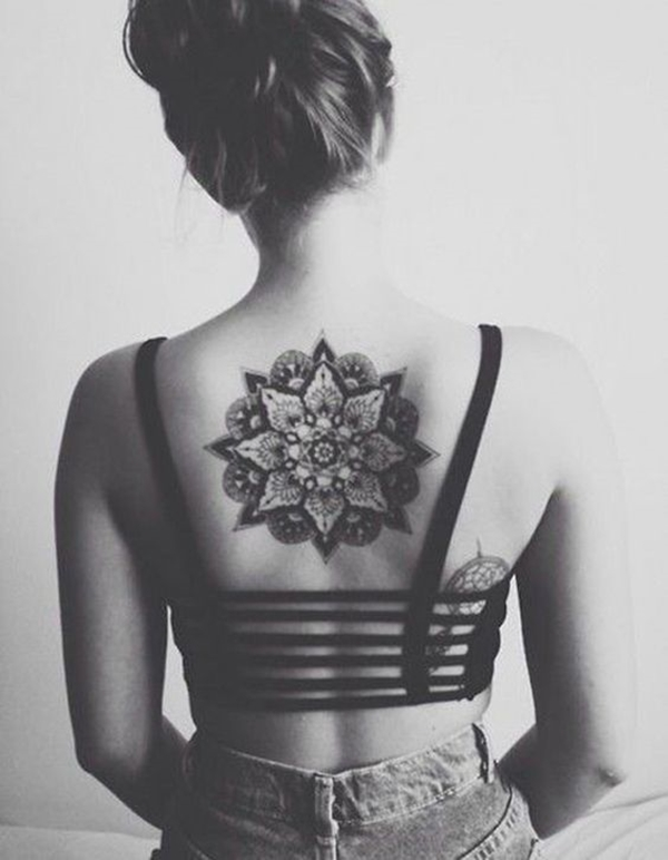 mandala-style-tattoo-designs-3