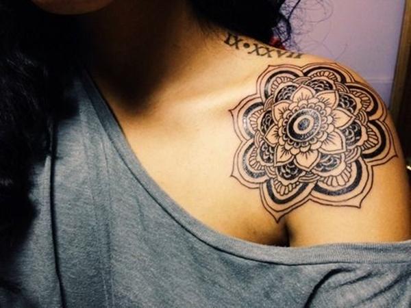 mandala-style-tattoo-designs-5
