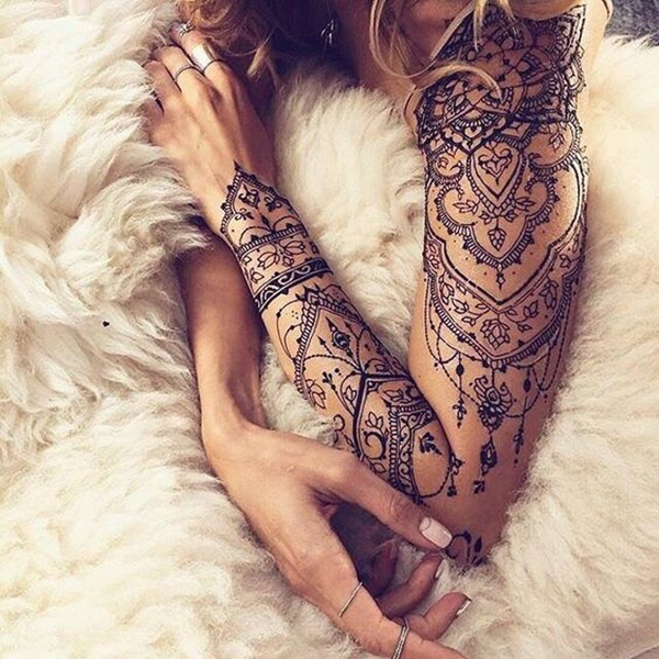mandala-style-tattoo-designs-5