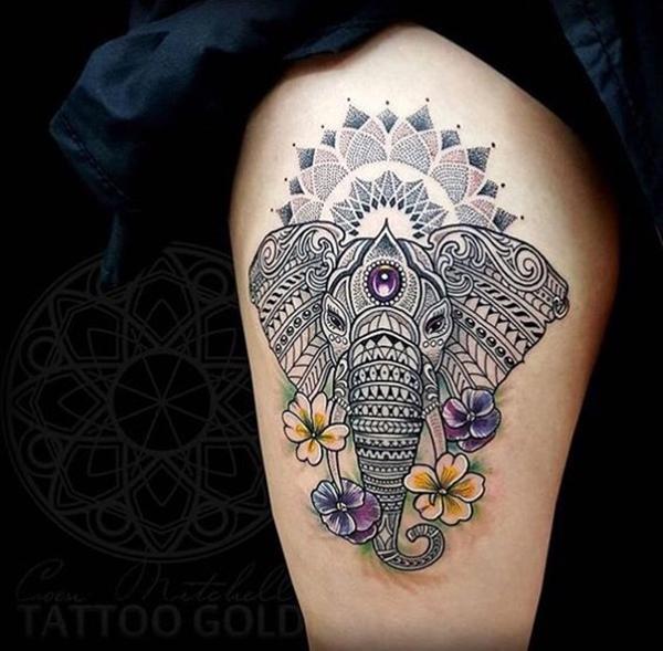 mandala-style-tattoo-designs-7