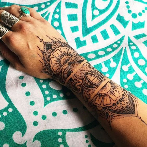 mandala-style-tattoo-designs-9