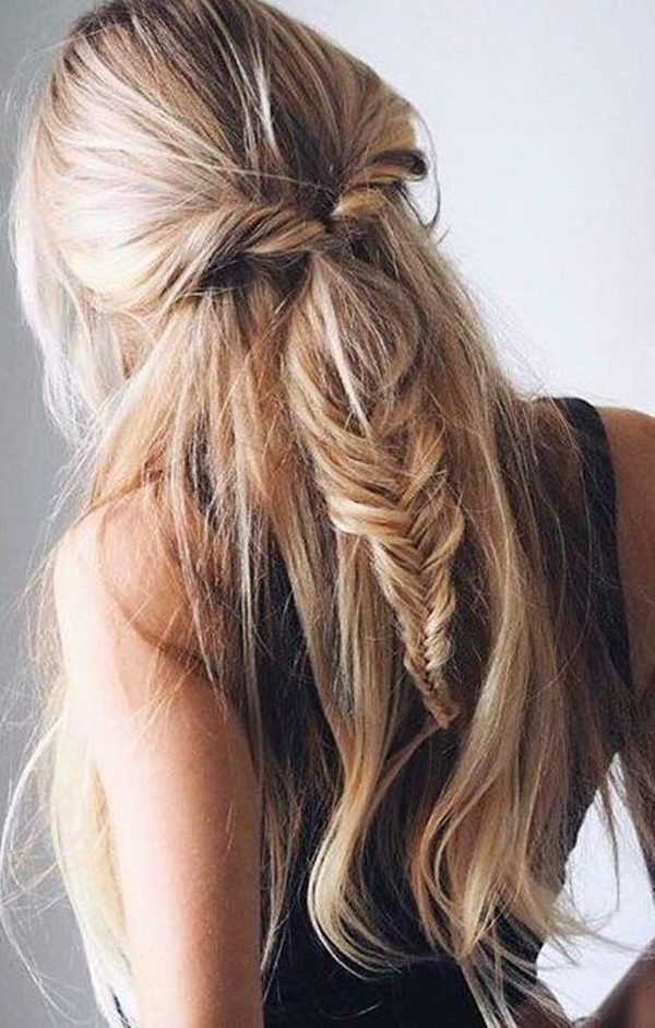 messy-hairstyles-those-are-actually-better-than-the-combed-one-19