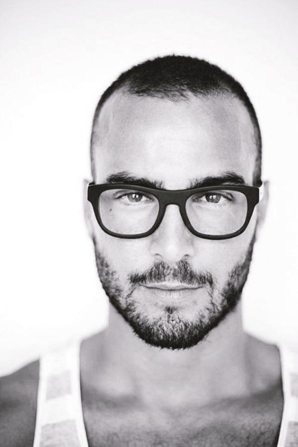 Beard-Styles-for-Bald-Men