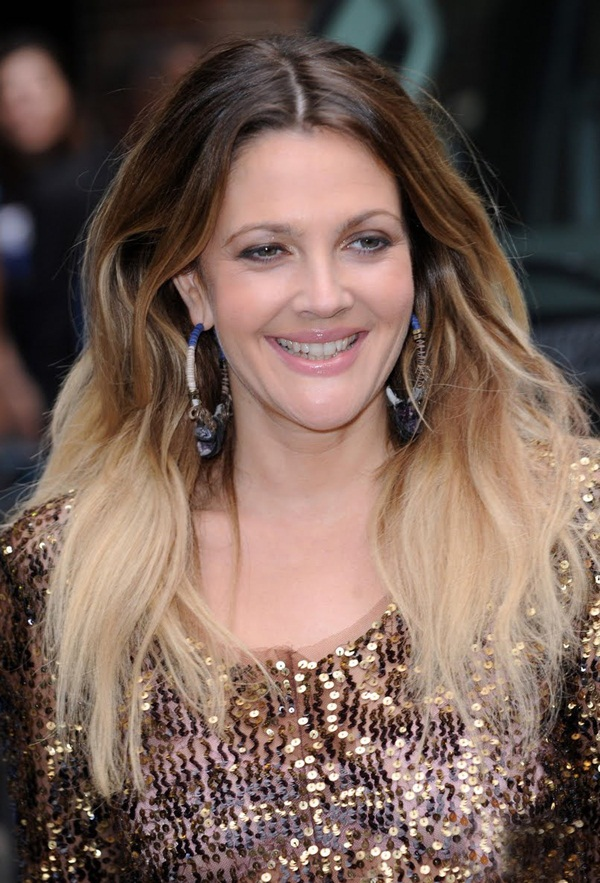 Must-try Hair Color Ideas for spring2