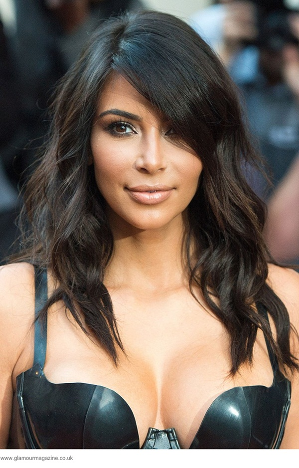 Must-try Hair Color Ideas for spring6