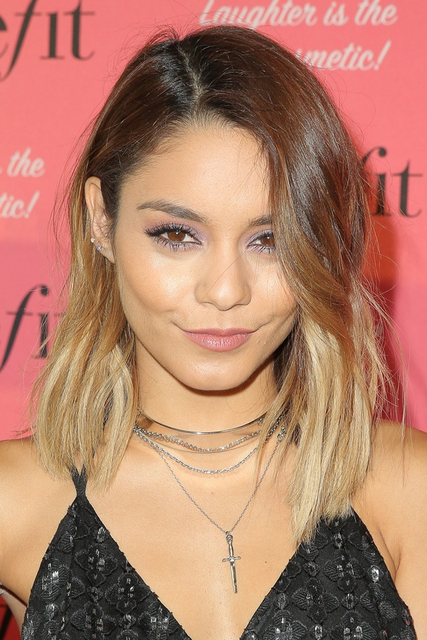 Must-try Hair Color Ideas for spring9