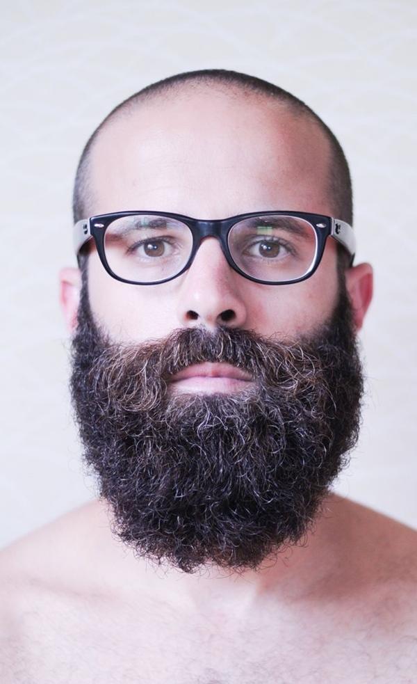Shaved-Head-with-Beard-40-Beard-Styles-for-Bald-Men