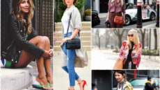 Instagram bloggers to follow for daily fashion inspiration