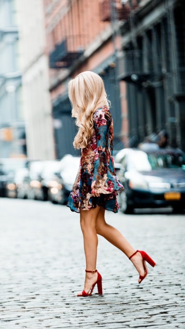 Red-Heels-Fashion-Outfits-23