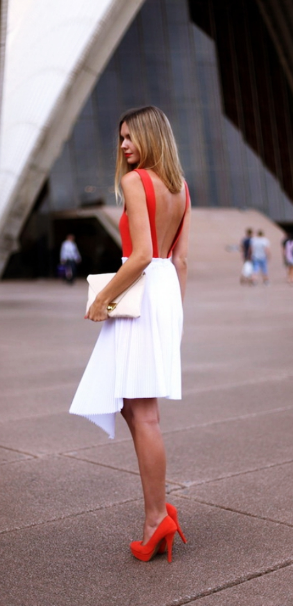 Red-Heels-Fashion-Outfits-36